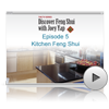 Discover Feng Shui With Joey Yap (The TV Series) - Episode 5 of 13 - Kitchen Feng Shui