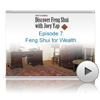 Discover Feng Shui With Joey Yap (The TV Series) - Episode 7 of 13 - Feng Shui for Wealth