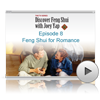 Discover Feng Shui With Joey Yap (The TV Series) - Episode 8 of 13 -  Feng Shui for Romance