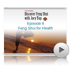 Discover Feng Shui With Joey Yap (The TV Series) - Episode 9 of 13 - Feng Shui for Health