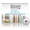 Discover Feng Shui With Joey Yap (The TV Series) - Episode 11 of 13 - Feng Shui for Apartments / Condominiums