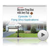 Discover Feng Shui With Joey Yap (The TV Series) - Episode 13 of 13 - Feng Shui Applications