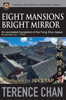 Eight Mansions Bright Mirror