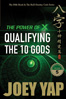 The Power of X: Qualifying the 10 Gods
