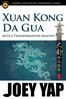 Xuan Kong Da Gua 64 Gua Transformation Analysis