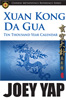 Xuan Kong Da Gua Ten Thousand Year Calendar