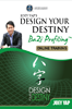 Design Your Destiny BaZi Profiling™ Online Training