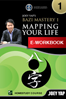 BaZi Mastery 1: Mapping Your Life<br>(e-Workbook)