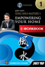 Feng Shui Mastery 1: Empowering Your Home<br>(e-Workbook)