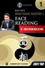 Mian Xiang Mastery 1: Face Reading<br>(e-Workbook)