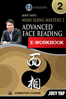 Mian Xiang Mastery 2: Advanced Face Reading<br>(e-Workbook)