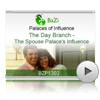 The Day Branch - The Spouse Palace's Influence<br>(BZP1302)
