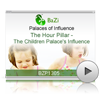 The Hour Pillar - The Children Palace's Influence<br>(BZP1305)