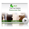 Resources Star<br>(BZP1405)