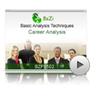 Career Analysis<br>(BZP1502)