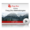 Feng Shui Methodologies