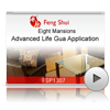 Advanced Life Gua Application<br>(FSP1307)