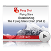 Establishing The Flying Stars Chart (Part 2)<br>(FSP1403)