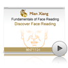 Discover Face Reading