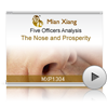 The Nose and Prosperity<br>(MXP1304)