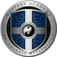 Mastery Academy Of Chinese Metaphysics Sdn. Bhd.
